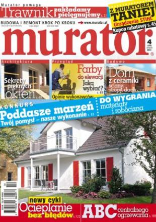 murator_42012_310x440