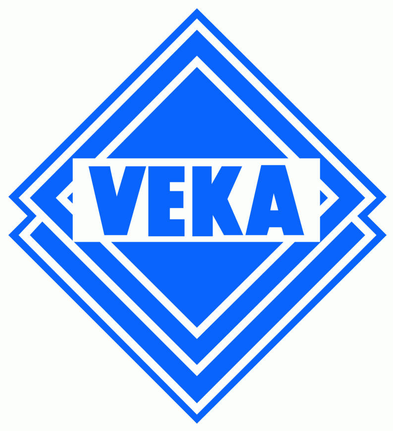 veka-logo-jpeg7